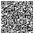 QR code with Last Tangle contacts