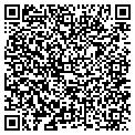 QR code with Horton Variety Store contacts