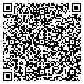 QR code with Realty Professionals contacts