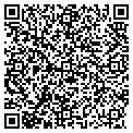 QR code with Jacolyns Hair Hut contacts