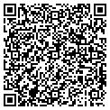 QR code with Daniel Ed contacts