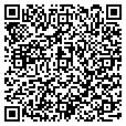 QR code with Fish & Trips contacts