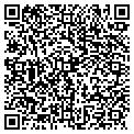 QR code with Herndon Dairy Farm contacts