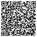 QR code with Rocky's Trading Post contacts