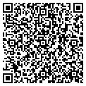 QR code with Bank of Tuckerman 3 contacts