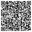 QR code with Big Al's contacts