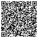 QR code with Marchelle Foshee CPA contacts