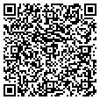 QR code with Kennedy Trucking contacts