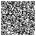 QR code with Clam Gulch Lodge contacts