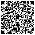 QR code with Golden Outdoors contacts