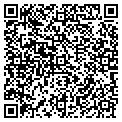 QR code with Hargraves Custom Slaughter contacts
