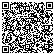 QR code with Phipps Topsoil Farm contacts