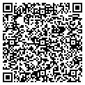 QR code with McElroy Trucking contacts