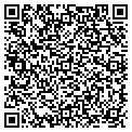 QR code with Kidsports Family Fun & Fitness contacts