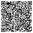 QR code with R & H Body Shop contacts