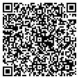 QR code with Yacht Club contacts