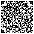 QR code with Jean Russom CPA contacts