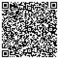 QR code with Bryant Brake & Tire Inc contacts
