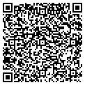 QR code with Action Auto Body Shop & Pntg contacts