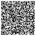 QR code with Sugarloaf Waste Wtr Trtmnt Dst contacts