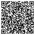 QR code with Games4u contacts