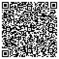 QR code with Eby Engineering Co contacts