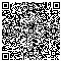 QR code with Community Of Christ Kids Bible contacts