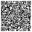 QR code with Water System Services Inc contacts