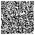 QR code with Double D RV Rentals contacts