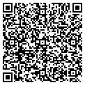 QR code with RGR Construction Co contacts