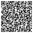 QR code with Y M C A contacts