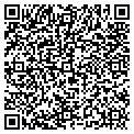 QR code with Health Department contacts