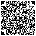 QR code with Top Dog Cleaning contacts