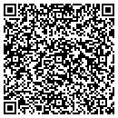 QR code with Dickey For Cngress Cmpaign Off contacts