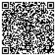 QR code with Apex Machining Inc contacts