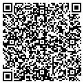 QR code with P&G Development Inc contacts