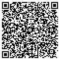 QR code with Tom's Florist & Gifts contacts