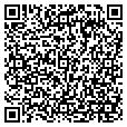 QR code with Bayfront Homes contacts