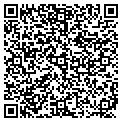 QR code with Williams' Insurance contacts