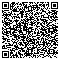 QR code with Rogers Food Solutions contacts