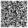 QR code with Black Angora contacts