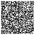 QR code with Marsh Racing Wheels contacts