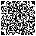 QR code with Boozman For Congress contacts