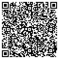 QR code with Robert H Carter DDS contacts