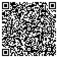 QR code with Petsmart contacts