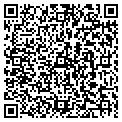 QR code with Municipal Court Clerk contacts