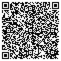 QR code with Fort Smith Symphony Assn contacts
