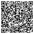 QR code with Trifusion LP contacts