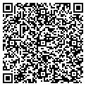 QR code with Tim Dockins Plumbing contacts