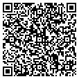 QR code with Haynes House contacts